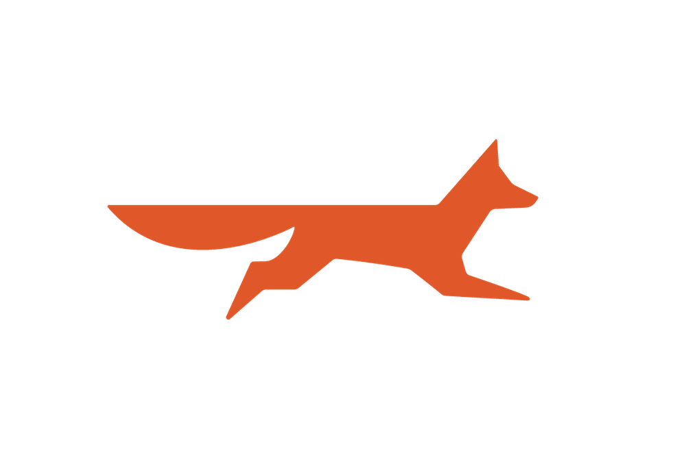 BSN 00 X IDE bml Case Study Logo Mark