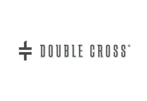 Double Cross Client 01