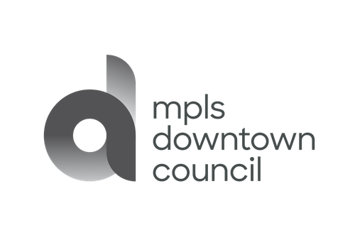 Downtown Council Client