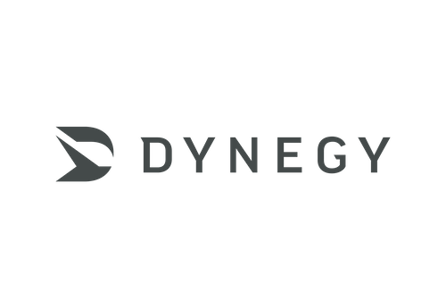 Dynegy Client