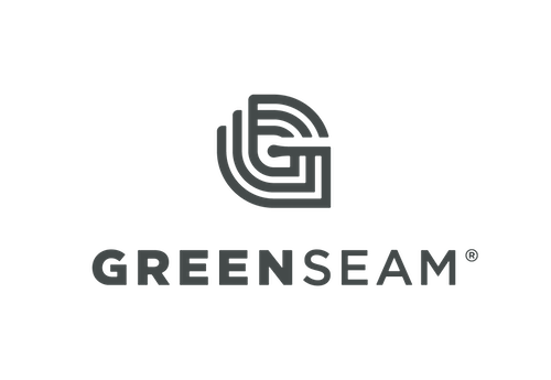 Greenseam Client 01
