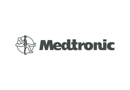 Medtronic Client