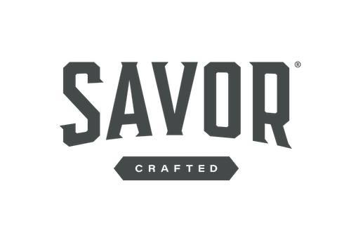 Savor Crafted Client 01