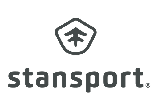 Stansport Logo