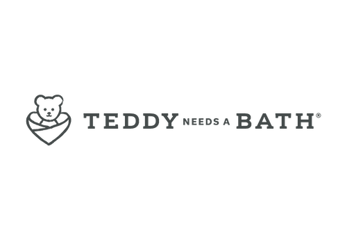 Teddy Needs Bath Client 01