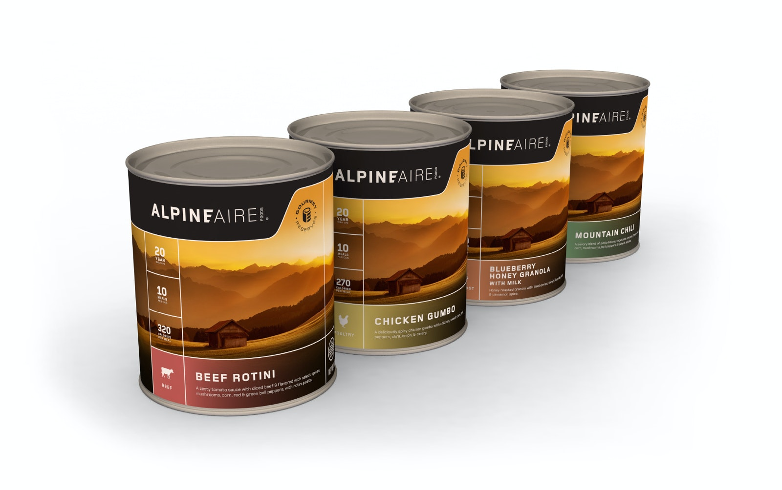 Alpine Cans1