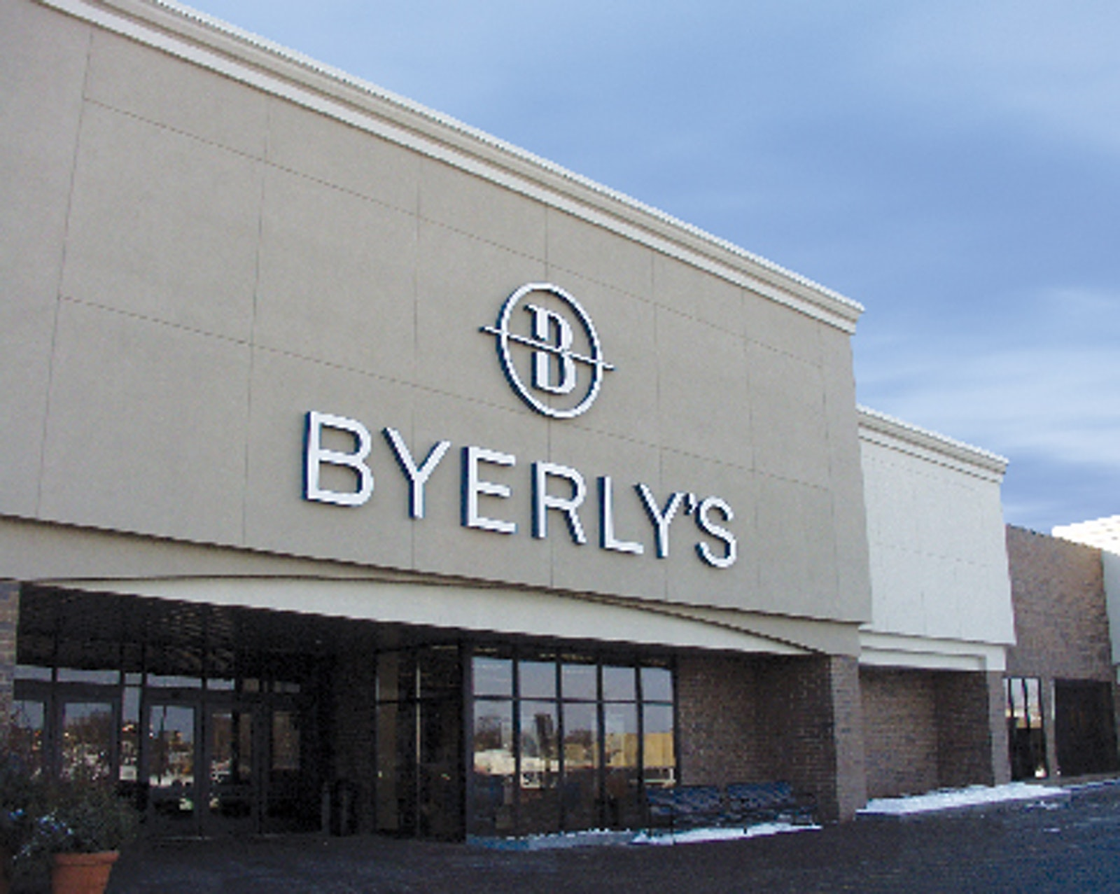 CAP Byerlys Sign Left copy