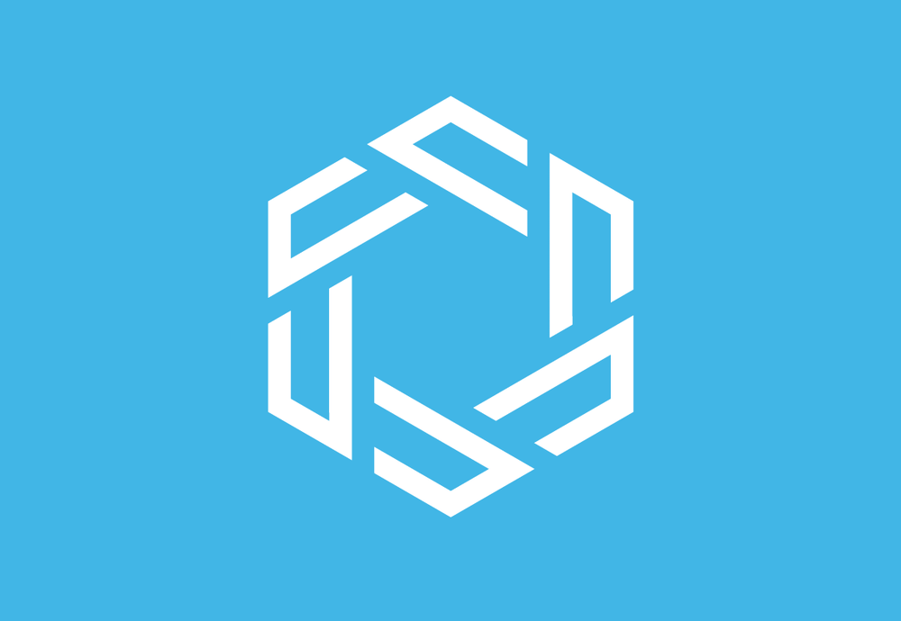 Copeland Buhl Logo Thumb