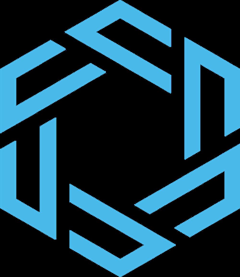 Copland Bul Logomark