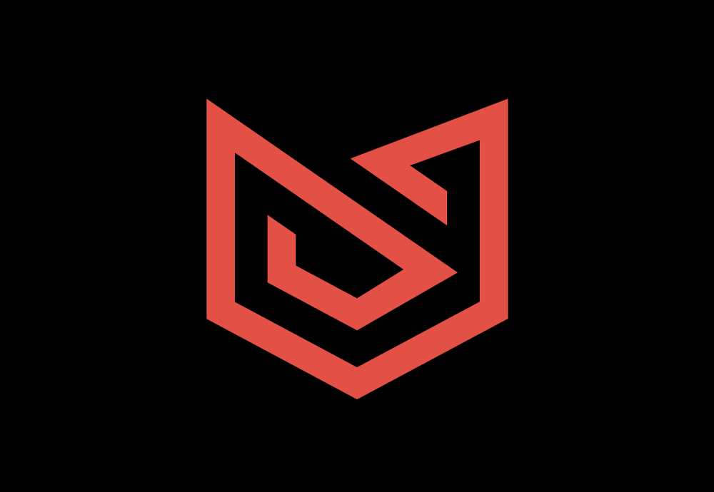 Coremark Logo Thumb
