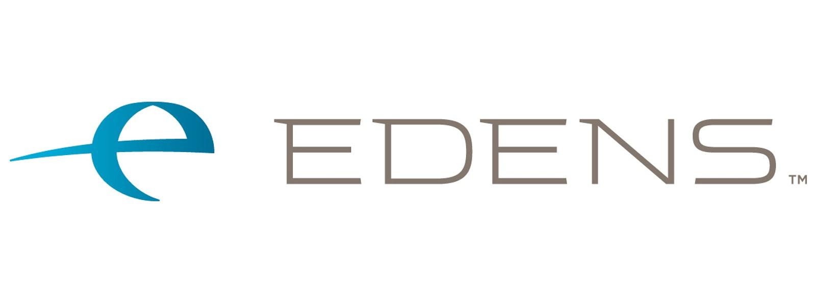 Edins Camp2 logo main