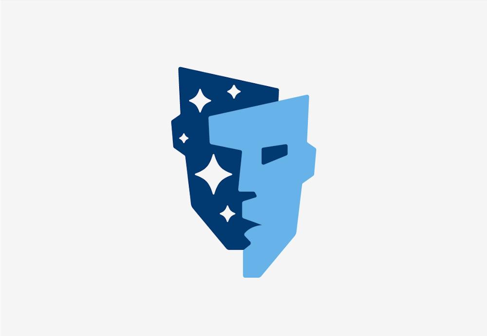 Future Dude Logo