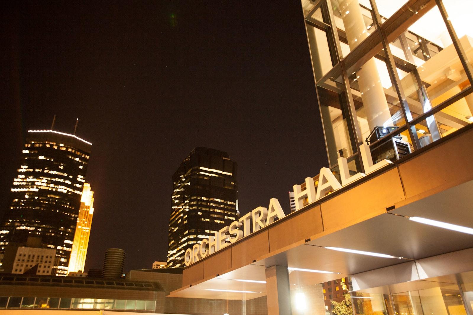 Mn Orchestra Photo 03