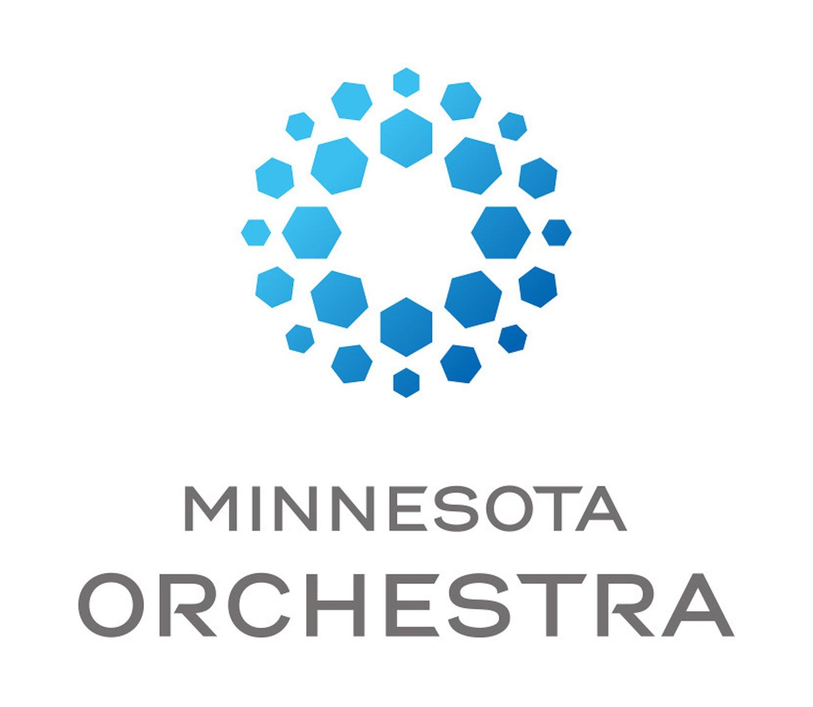 Mn Orchestra logo V