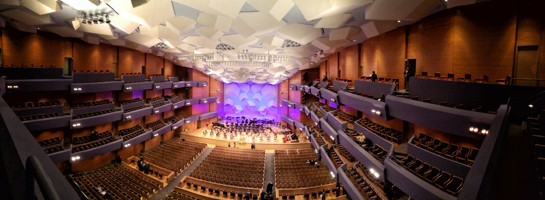 Mn Orchestra stage2