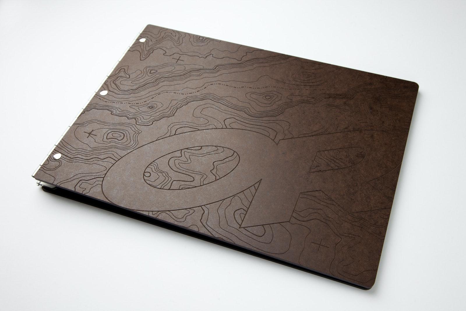 OR Folder