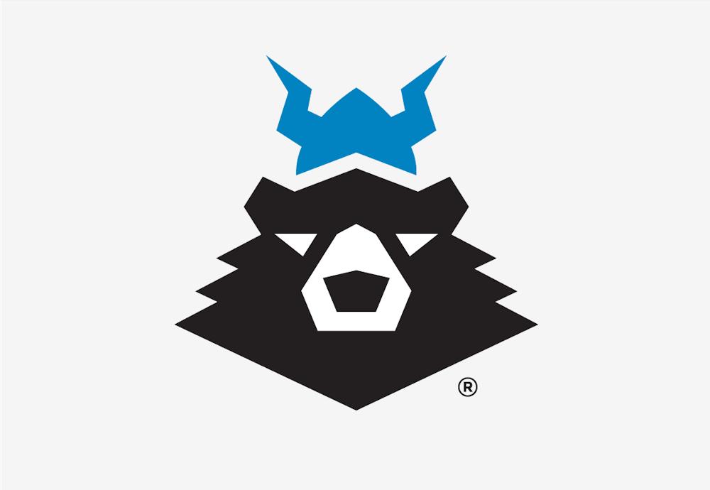 Otso Logo 2