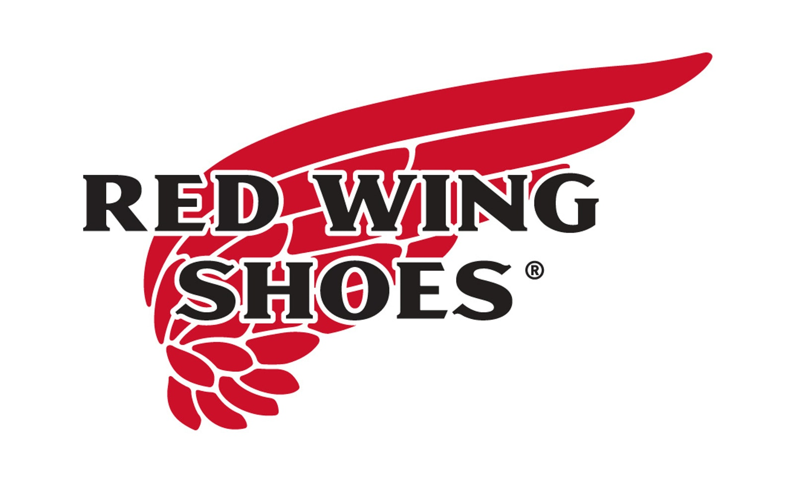 Redwing Logo2