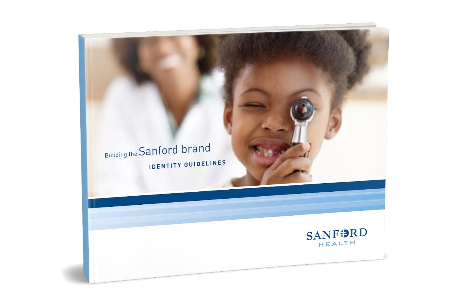 Sanford Standards A