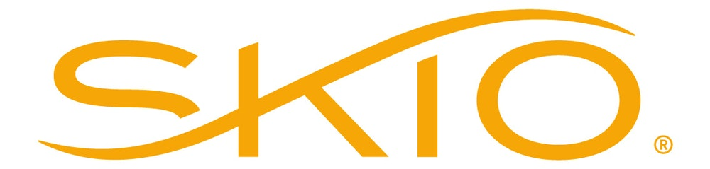 Skio Logo