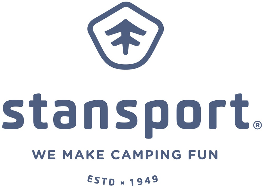 Stansport Logo A