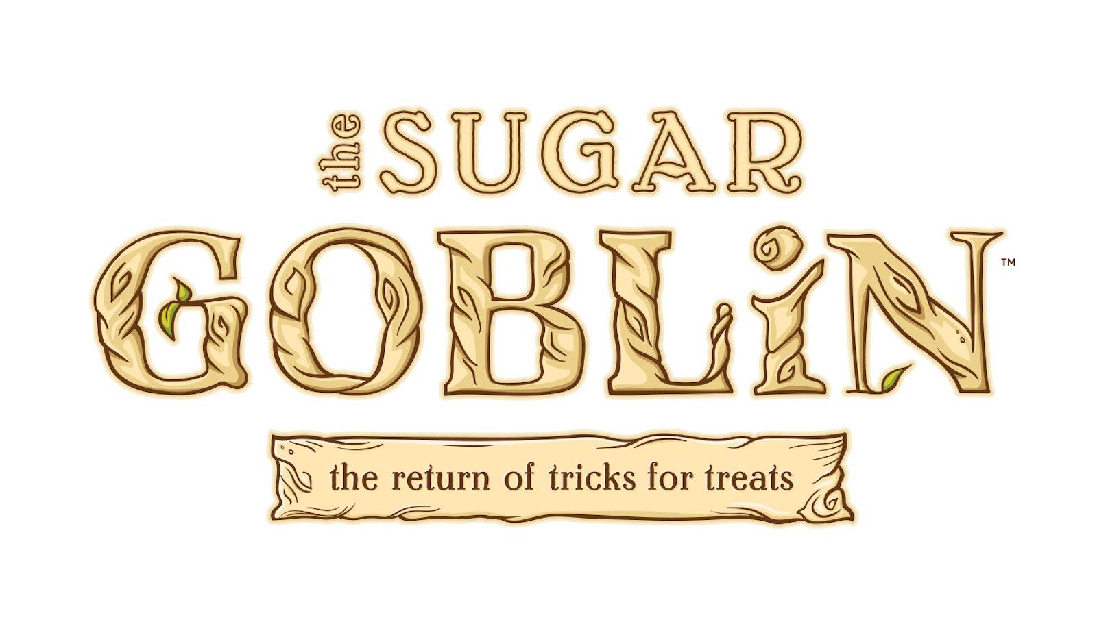 Sugar G logo a