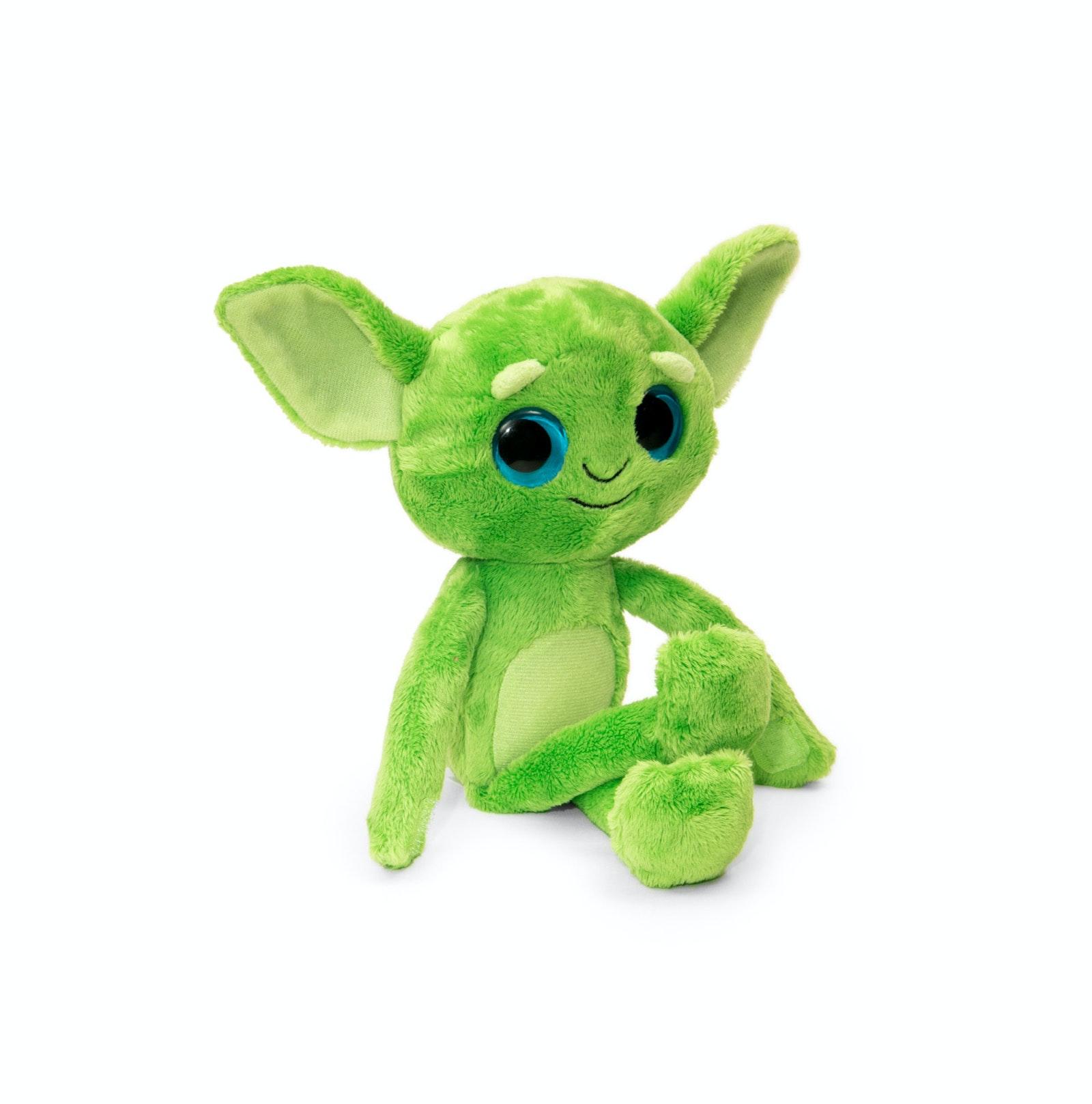Sugar G toy a