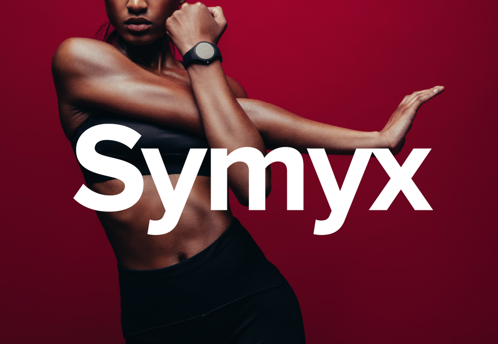 Symyx Name