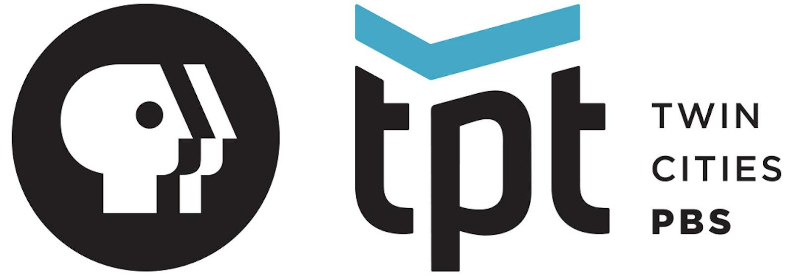 TPT Logo A