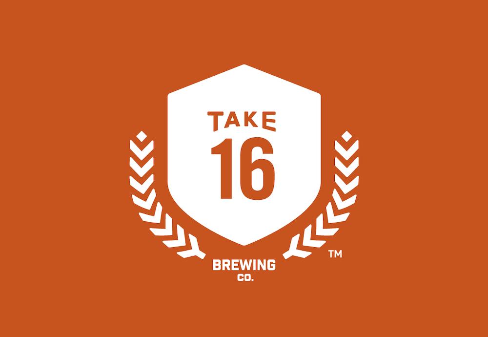 Take16 Logo Thumb