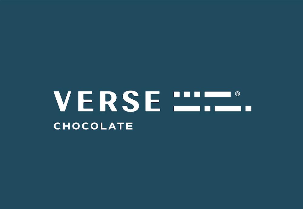 Verse logo Thumb