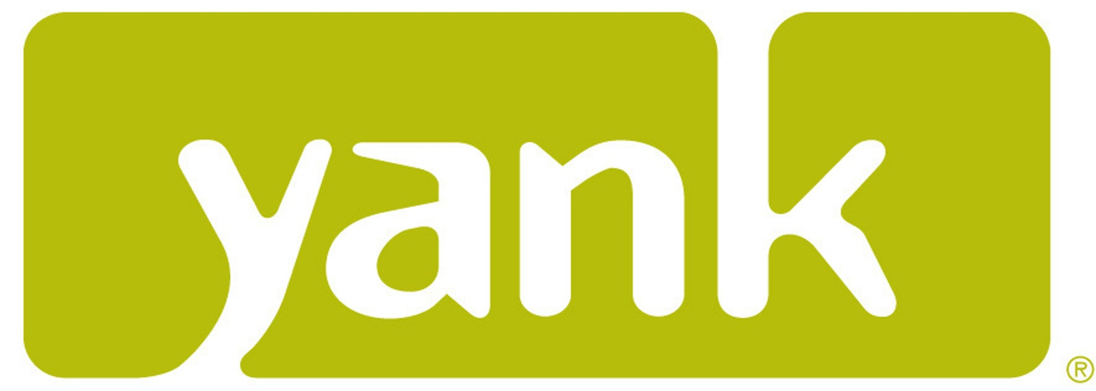 Yank logo