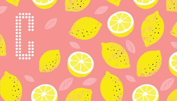 ART FIN Blog Image Lemonade A 1
