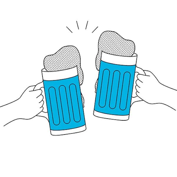Beer RGB