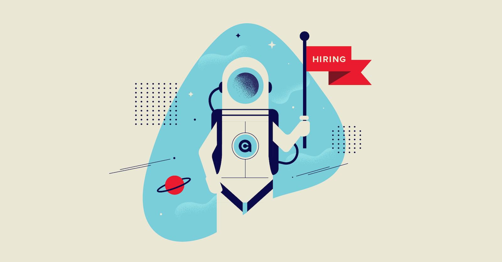 CAP Job Posting Illustration Blog A 1