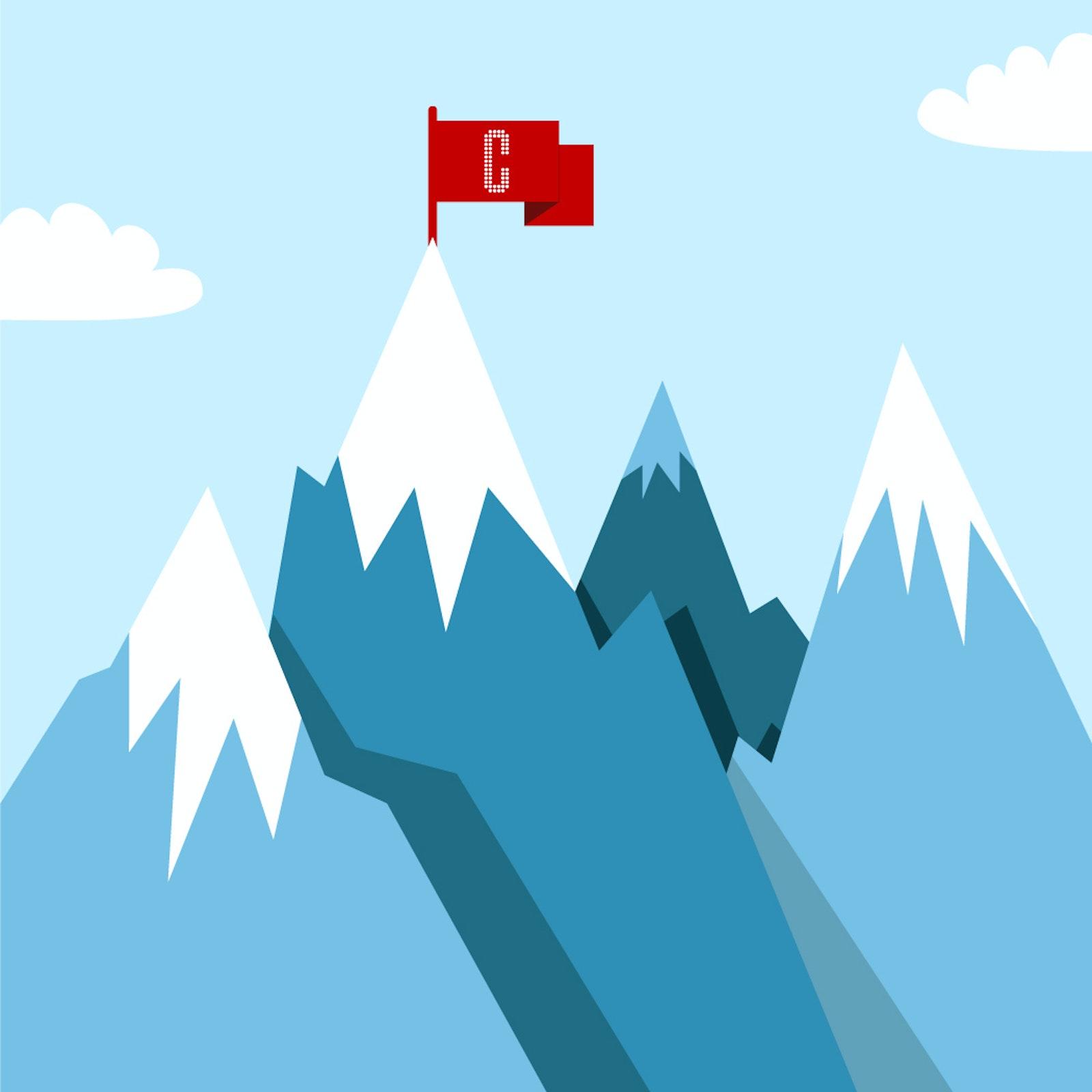 CAP mktgintern mountains