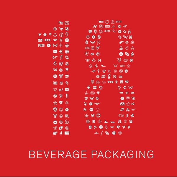 Capsule18 Bev Packaging