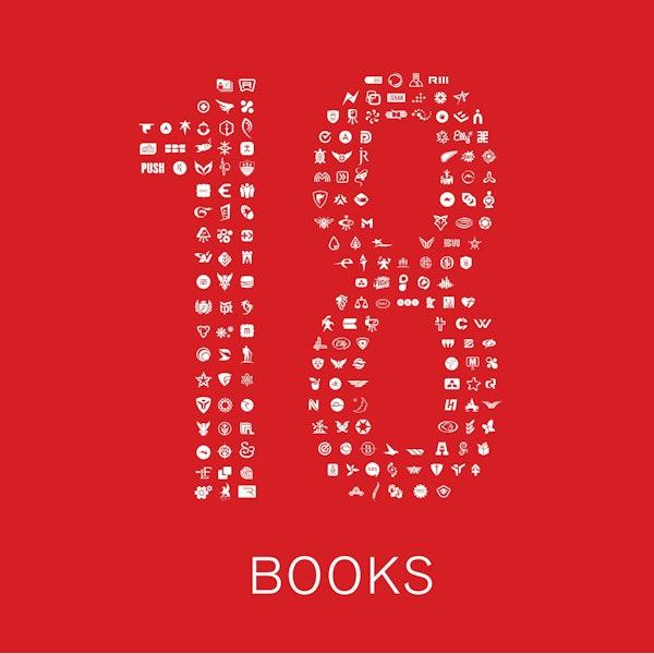 Capsule18 Books