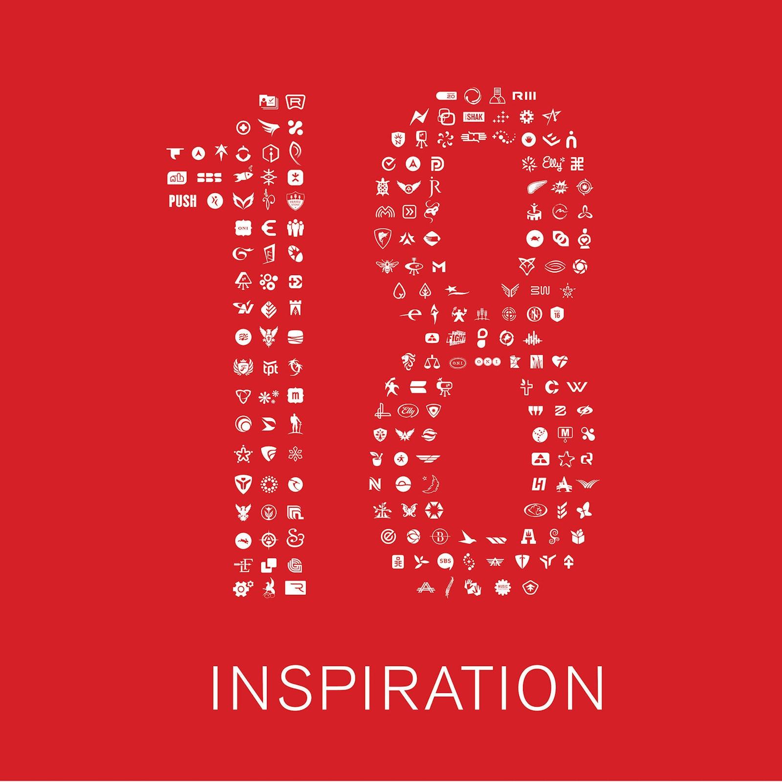 Capsule18 Inspiration