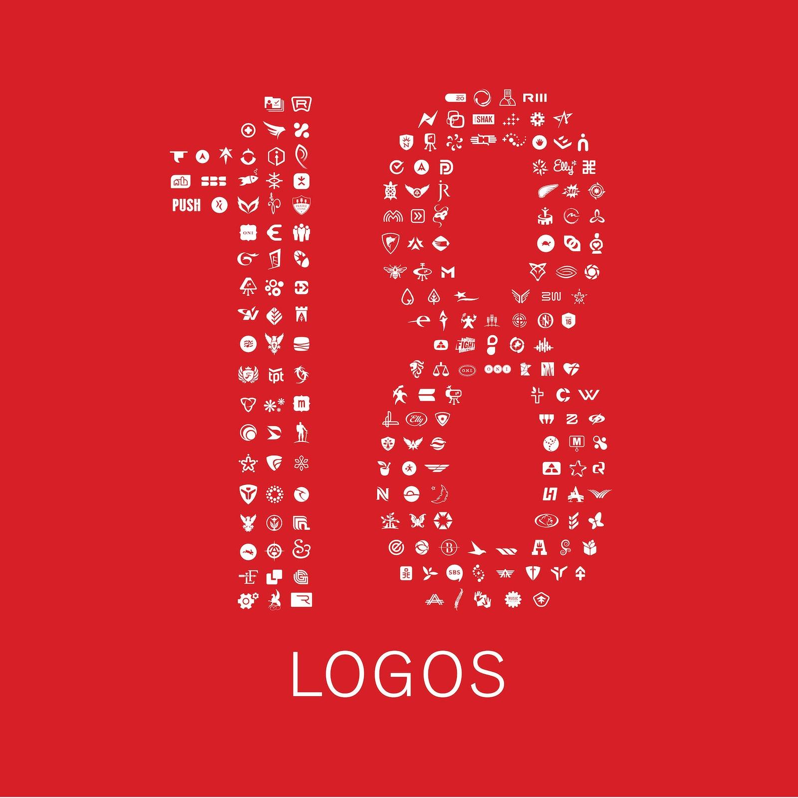 Capsule18 Logos 01