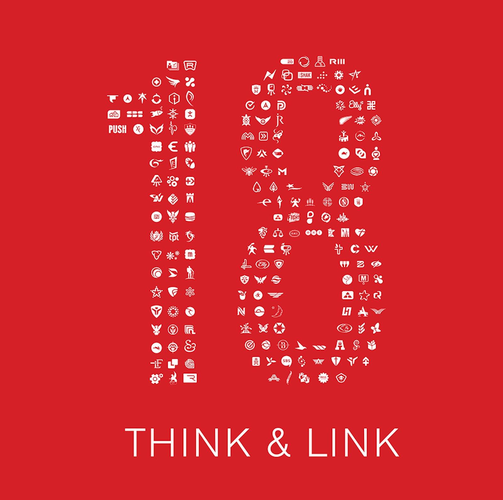Capsule18 Thinkand Link 1