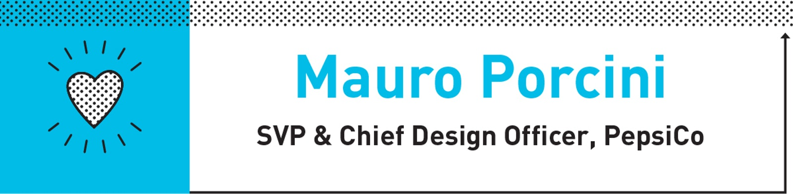 Endorsement Blog Mauro P
