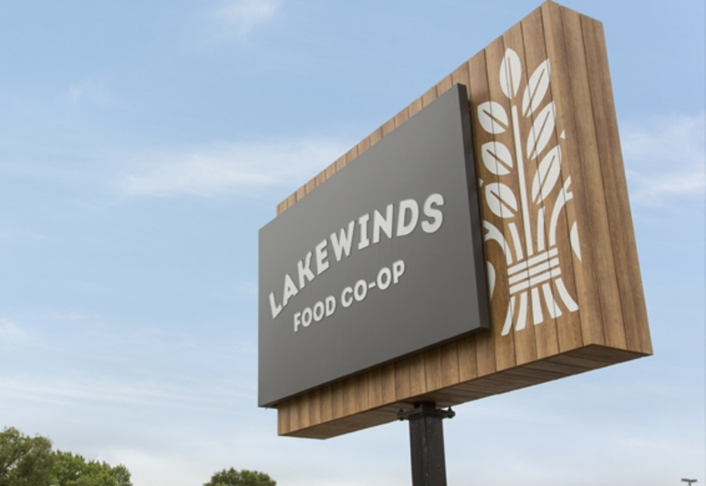 Lakewinds thumb