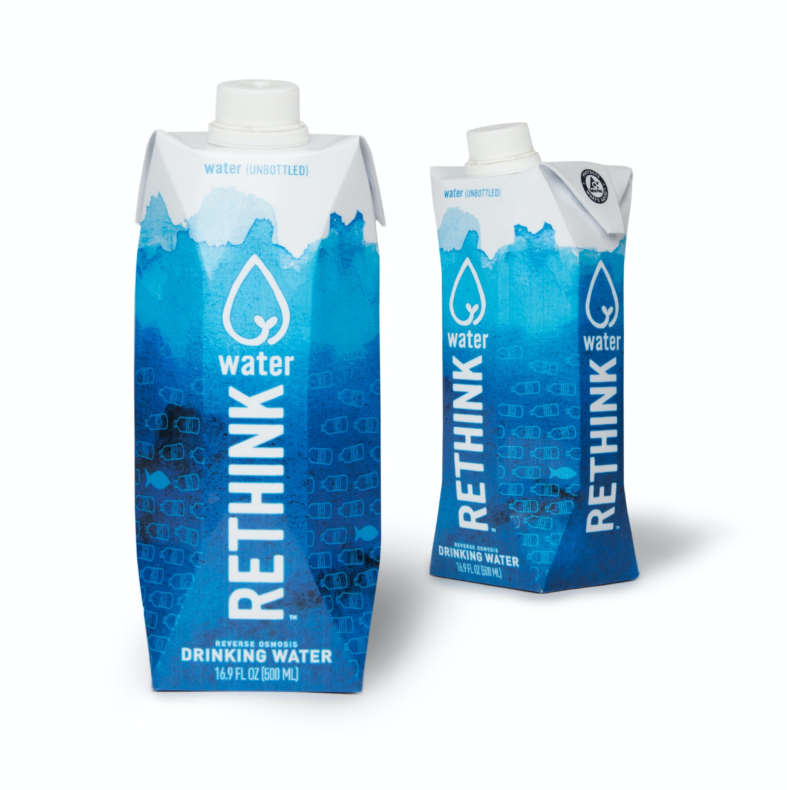 Rethink Water Bottle2